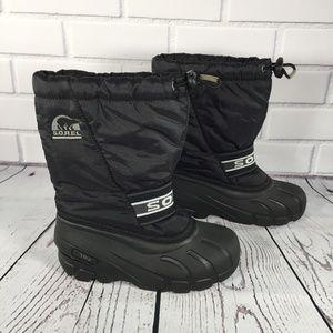 Sorel Kids Cub Boot Size 1